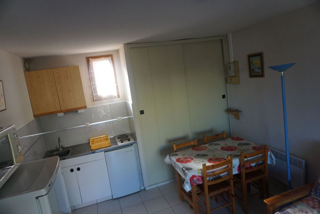 Appartement  NARBONNE PLAGE (11100) MYRIAM MAGNE IMMOBILIER