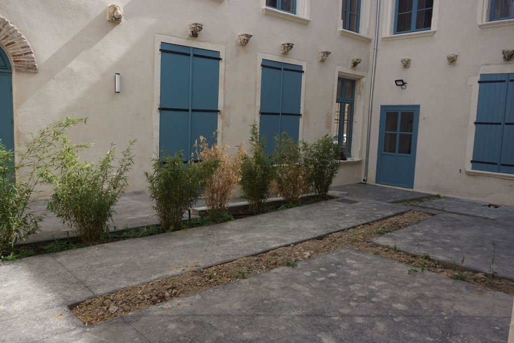 Appartement Appartement NARBONNE 104349€ MYRIAM MAGNE IMMOBILIER