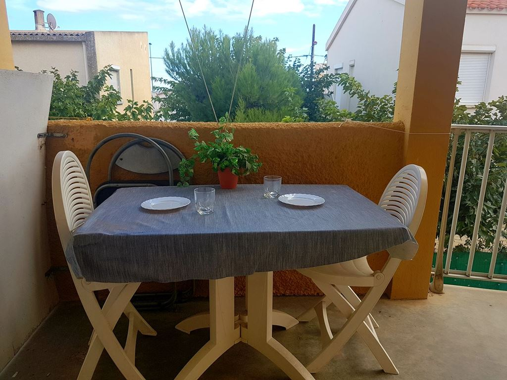 Appartement  NARBONNE PLAGE (11101) MYRIAM MAGNE IMMOBILIER