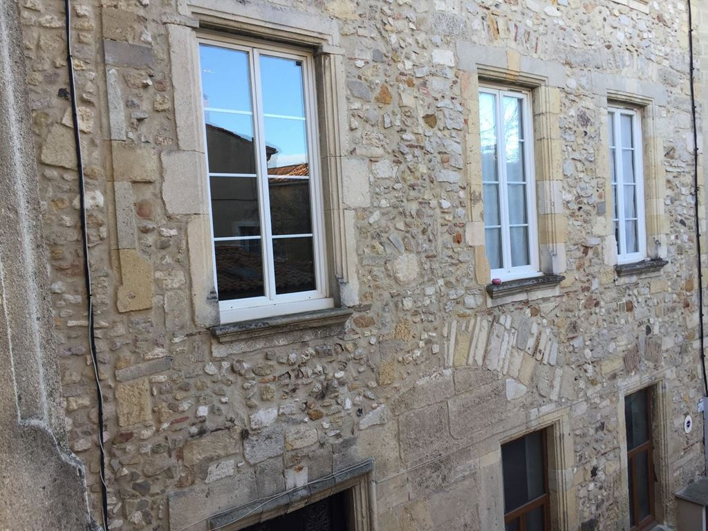 Appartement Appartement NARBONNE 217000€ MYRIAM MAGNE IMMOBILIER