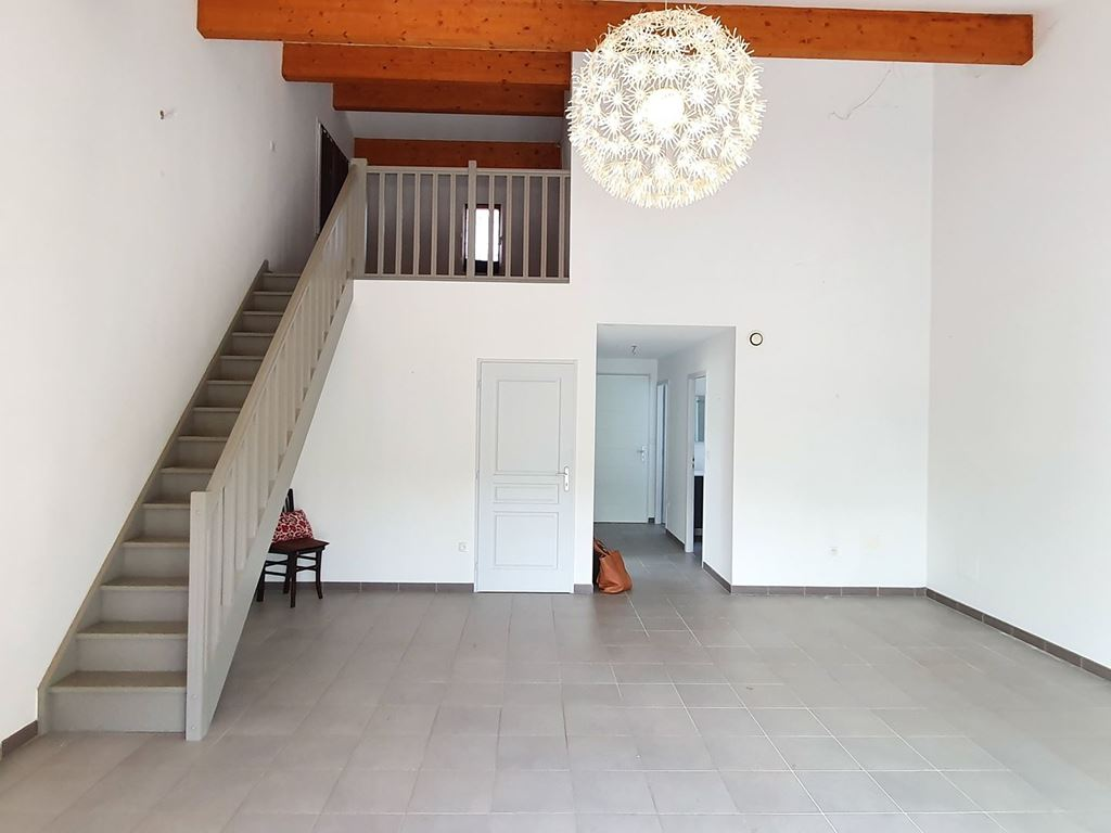 Maison NARBONNE (11100) MYRIAM MAGNE IMMOBILIER