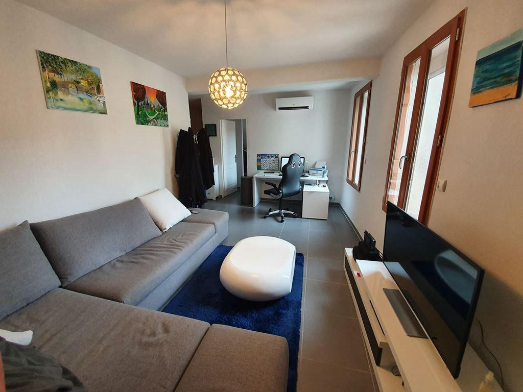 Appartement Appartement NARBONNE 111000€ MYRIAM MAGNE IMMOBILIER