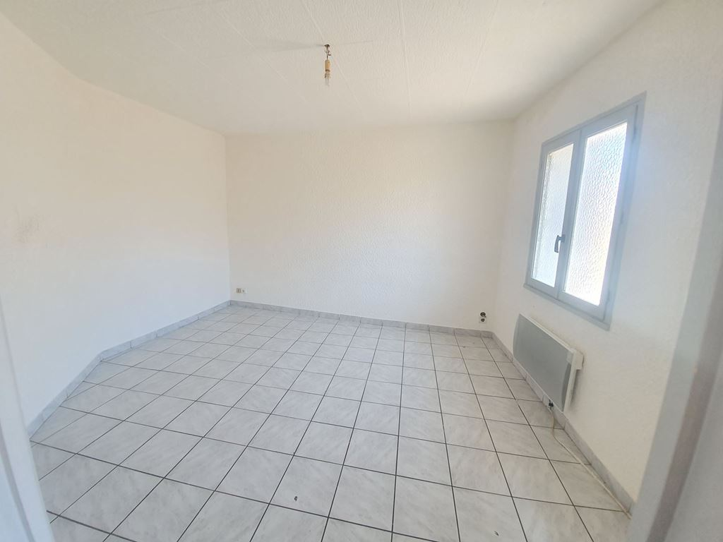 Appartement Studio NARBONNE (11100) MYRIAM MAGNE IMMOBILIER