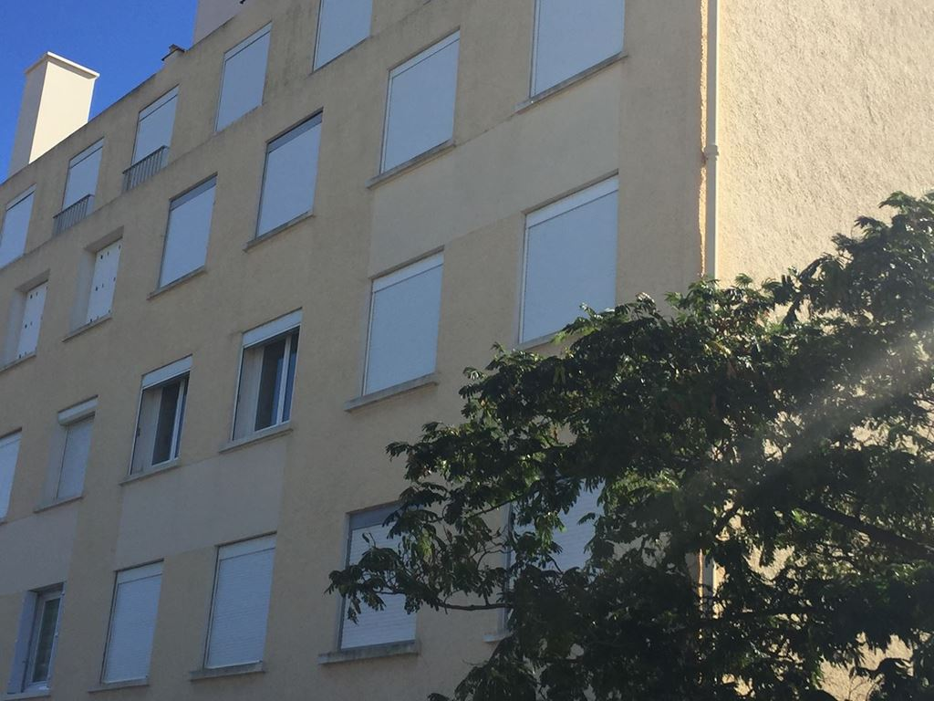 Appartement Appartement NARBONNE PLAGE 115000€ MYRIAM MAGNE IMMOBILIER