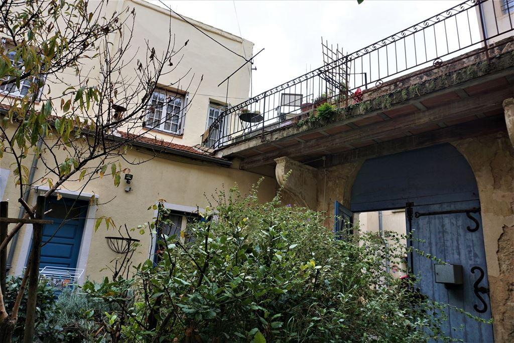 Appartement Appartement NARBONNE 149000€ MYRIAM MAGNE IMMOBILIER